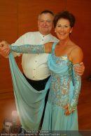 Dancer against Cancer - Austria Center - Sa 26.04.2008 - 43