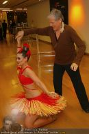 Dancer against Cancer - Austria Center - Sa 26.04.2008 - 44