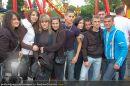 Praterfest - Prater - Do 01.05.2008 - 117