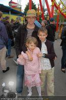 Praterfest - Prater - Do 01.05.2008 - 126