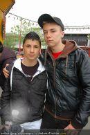 Praterfest - Prater - Do 01.05.2008 - 25