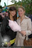 Praterfest - Prater - Do 01.05.2008 - 28