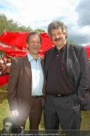 Praterfest - Prater - Do 01.05.2008 - 64