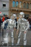 Stadtfest - Wien - Sa 03.05.2008 - 13