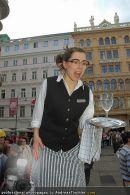 Stadtfest - Wien - Sa 03.05.2008 - 7