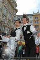 Stadtfest - Wien - Sa 03.05.2008 - 8