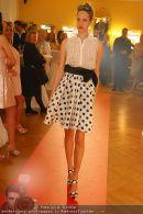Valentino Mode - Chopard - Mi 07.05.2008 - 101