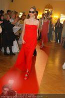 Valentino Mode - Chopard - Mi 07.05.2008 - 103