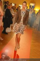 Valentino Mode - Chopard - Mi 07.05.2008 - 12