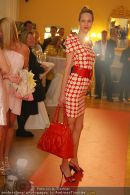 Valentino Mode - Chopard - Mi 07.05.2008 - 19