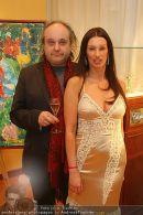 Valentino Mode - Chopard - Mi 07.05.2008 - 28
