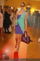 Valentino Mode - Chopard - Mi 07.05.2008 - 6