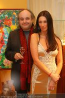 Valentino Mode - Chopard - Mi 07.05.2008 - 74