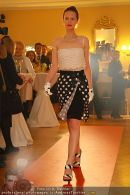 Valentino Mode - Chopard - Mi 07.05.2008 - 84