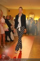 Valentino Mode - Chopard - Mi 07.05.2008 - 87