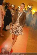 Valentino Mode - Chopard - Mi 07.05.2008 - 91