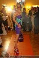 Valentino Mode - Chopard - Mi 07.05.2008 - 93