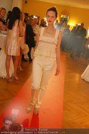 Valentino Mode - Chopard - Mi 07.05.2008 - 94