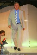 Schiller Charity - Donauzentrum - Do 08.05.2008 - 115