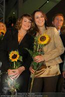 Schiller Charity - Donauzentrum - Do 08.05.2008 - 123