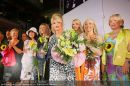 Schiller Charity - Donauzentrum - Do 08.05.2008 - 23