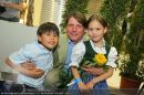 Schiller Charity - Donauzentrum - Do 08.05.2008 - 26