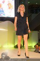 Schiller Charity - Donauzentrum - Do 08.05.2008 - 53