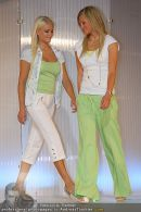 Schiller Charity - Donauzentrum - Do 08.05.2008 - 70