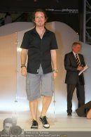 Schiller Charity - Donauzentrum - Do 08.05.2008 - 80