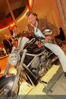 Harley Davidson - Palais Coburg - Do 15.05.2008 - 11