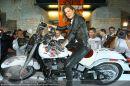 Harley Davidson - Palais Coburg - Do 15.05.2008 - 2