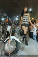 Harley Davidson - Palais Coburg - Do 15.05.2008 - 24