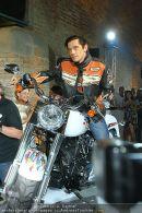 Harley Davidson - Palais Coburg - Do 15.05.2008 - 39