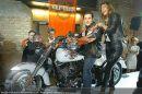 Harley Davidson - Palais Coburg - Do 15.05.2008 - 41