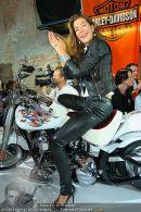 Harley Davidson - Palais Coburg - Do 15.05.2008 - 44