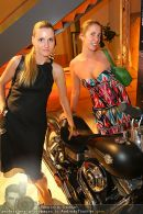 Harley Davidson - Palais Coburg - Do 15.05.2008 - 53