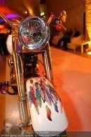 Harley Davidson - Palais Coburg - Do 15.05.2008 - 56