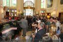 Lifeball PK - Hotel Imperial - Sa 17.05.2008 - 9
