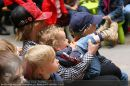 Kinder Theater - Schallaburg - Do 22.05.2008 - 15