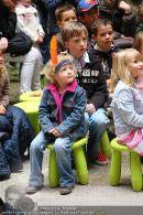 Kinder Theater - Schallaburg - Do 22.05.2008 - 16