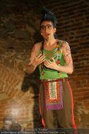 Kinder Theater - Schallaburg - Do 22.05.2008 - 36