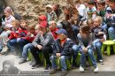 Kinder Theater - Schallaburg - Do 22.05.2008 - 40