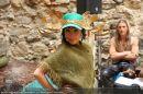 Kinder Theater - Schallaburg - Do 22.05.2008 - 52