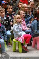 Kinder Theater - Schallaburg - Do 22.05.2008 - 57