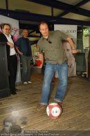 Puma Torschützen Turnier - Summerstage - Mo 26.05.2008 - 23
