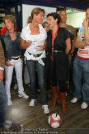 Puma Torschützen Turnier - Summerstage - Mo 26.05.2008 - 31
