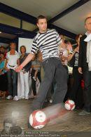 Puma Torschützen Turnier - Summerstage - Mo 26.05.2008 - 33