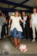 Puma Torschützen Turnier - Summerstage - Mo 26.05.2008 - 36