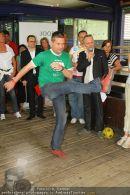 Puma Torschützen Turnier - Summerstage - Mo 26.05.2008 - 37