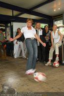 Puma Torschützen Turnier - Summerstage - Mo 26.05.2008 - 41